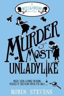 murdermostunladylike.jpeg