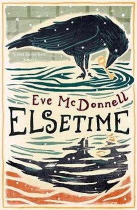 Elsetime