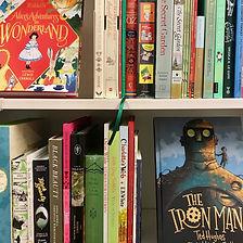 Classics-gift-childrens-books_TheAlligat
