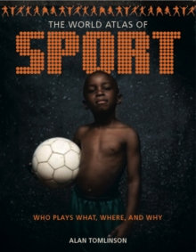 World Atlas of Sport