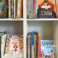 Picturebooks-childrens-books_TheAlligato