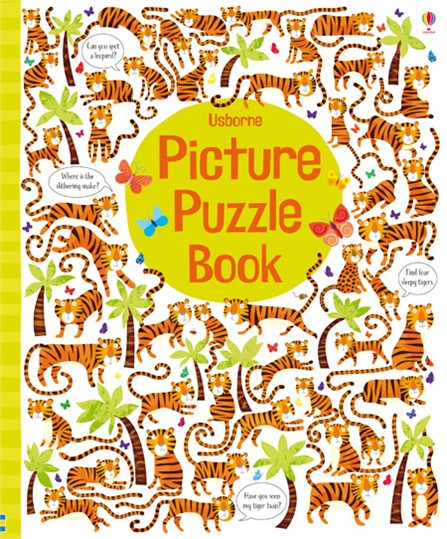 9781409581192-puzzle-picture-book.jpg
