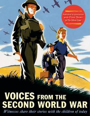 Voices of the Second World War