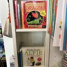 Audio-childrens-books_TheAlligatorsMouth