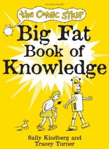 Big Fat Book of Knowledge