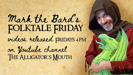 Mark-the-Bard_Folktale-Friday_banner02.j