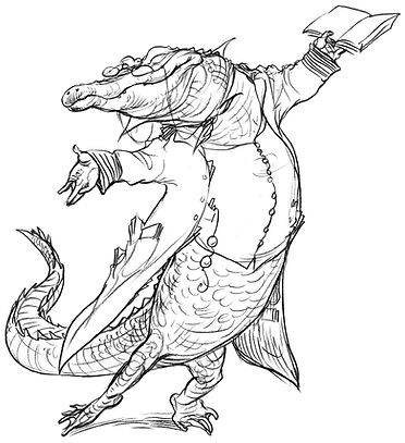 Alligator drawing_sketch1_bw_fin.jpg