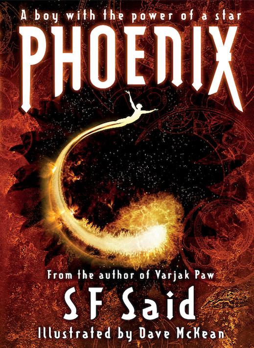 +Phoenix paperback.png