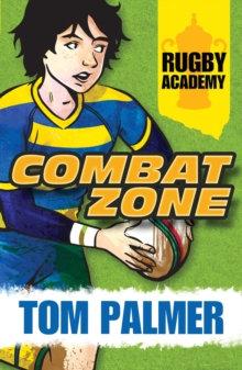 Combat Zone No.1