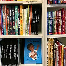 NonFiction-childrens-books_TheAlligators