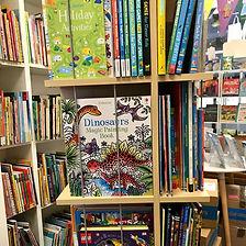 Activity-childrens-books_TheAlligatorsMo
