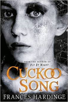 Cuckoo Song.png
