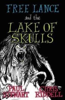 Lake of Skulls