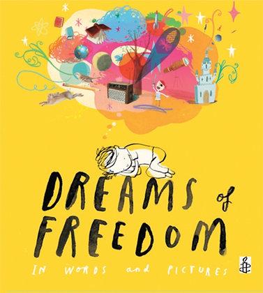 Dreams of Freedom