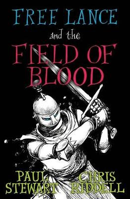 Free Lance & the Field of Blood