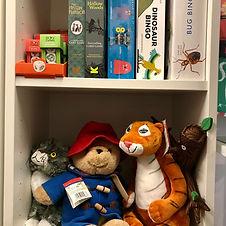 Games-toys-childrens-books_TheAlligators