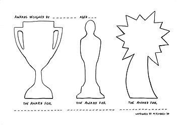 comics-club-worksheet_awards.jpg