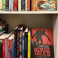 Tales-legends-childrens-books_TheAlligat