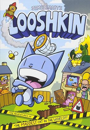 Looshkin