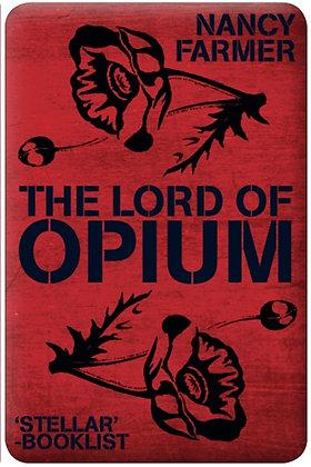 Lord of Opium