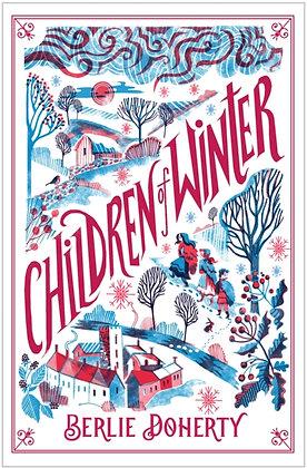 Children of Winter