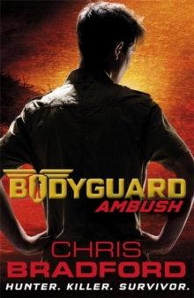 Bodyguard: Ambush