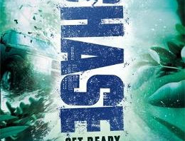 Chase by Linwood Barclay