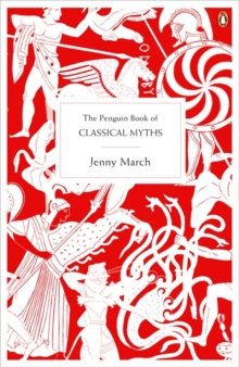 The Penguin Book of Classical Myths
