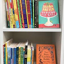 Poetry-childrens-books_TheAlligatorsMout