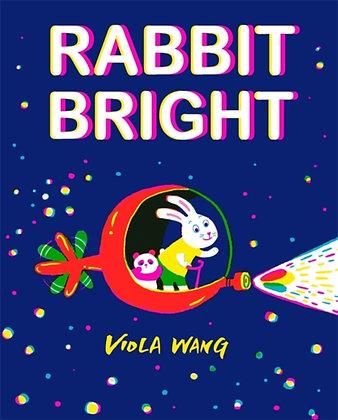 Rabbit Bright