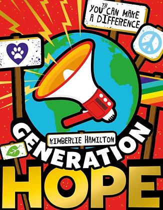 Generation Hope