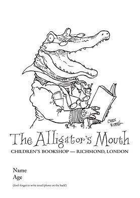 colouring-sheet_alligators-mouth.jpg