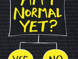 Am I Normal Yet? by Holly Bourne