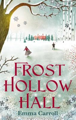 frost hollow.jpg
