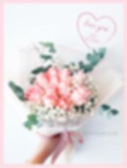 mothersday 2020-3.jpg