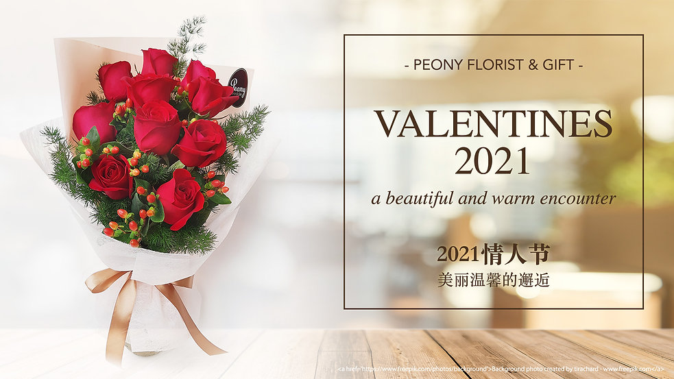 VALENTINES 2021-01.jpg
