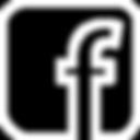 Facebook Brin de Folie Grenoble