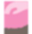 Florajet Brin de Folie Grenoble
