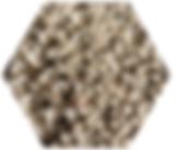 2-5mm Granules