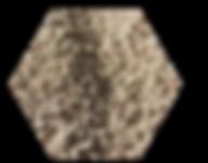 0-2mm Granules