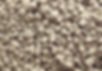 Granular Fertilizers SILICON