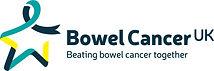Bowel Cancer UK logo JPG-1.jpg