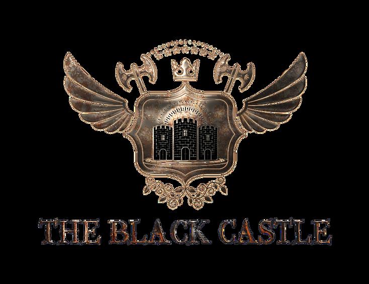 Black_Castle_No_BK.png