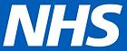 1024px-NHS-Logo.svg.png