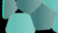 pentagon%20background%20(transparent)2_e