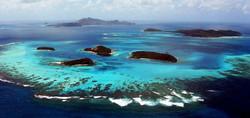 Grenadines_3