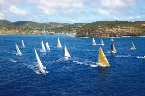 aasw_iconic_regatta1-599x400