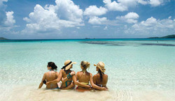 singles-travel-british-virgin-islands-3