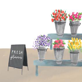 flowersspring.jpg