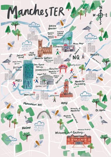 A2 MAP.jpg